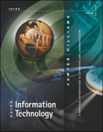 Using Information Technology : Introductory ed - Stacey C. Sawyer
