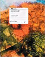 Music : An Appreciation: Primis Only - Roger Kamien