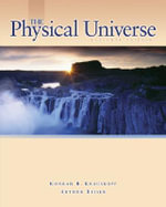 The Physical Universe - Konrad B. Krauskopf
