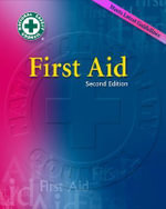 First Aid - National Safety Council