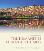 Humanities Through the Arts - David Martin F