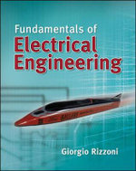 Fundamentals of Electrical Engineering - Giorgio Rizzoni