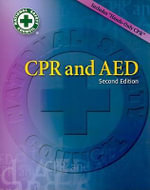 CPR and AED - National Safety Council