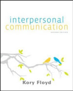 Interpersonal Communication - Kory W. Floyd
