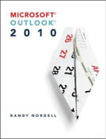 Microsoft Outlook 2010 - Randy Nordell