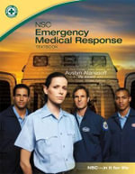 NSC Emergency Medical Response - National Safety Council