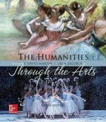 Humanities Through the Arts - F David Martin