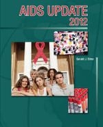 AIDS Update - Gerald J Stine