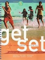 Get Set Level 5 Teacher Resource Manual - Helen E. Brown