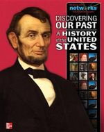 Discovering Our Past : A History of the United States - Professor of History Joyce Appleby