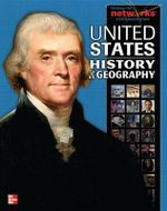 United States History & Geography - Professor of History Joyce Appleby