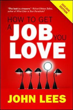 How to Get a Job You Love 2015-2016 - John Lees