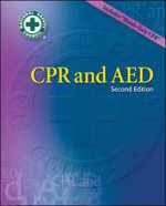 CPR and AED (MH and NSC) - National Safety Council