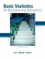 Basic Statistics for Business and Economics - Douglas A. Lind