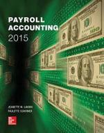 Payroll Accounting 2015 - Landin
