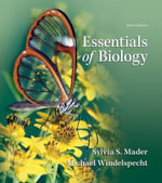 Essentials of Biology W/ Lab Manual : Essentials of Biology W/ Lab Manual - Sylvia Mader