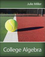 College Algebra - Julie Miller