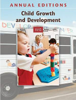 Child Growth and Development : Child Growth and Development 11/12