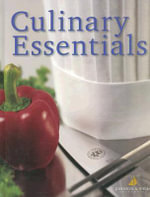 Culinary Essentials - McGraw-Hill