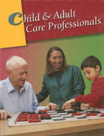 Child & Adult Care Professionals - Karen Stephens