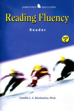Reading Fluency : Level C - Camille L.Z. Blachowicz