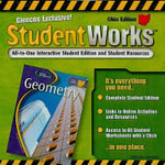 Geometry Studentworks : Ohio Edition - McGraw-Hill
