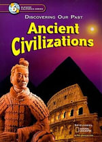 Ancient Civilization - Jackson J Spielvogel