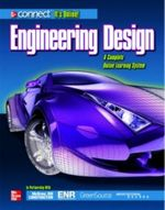 Engineering Design STUDENT EDITION - Gary Bertoline