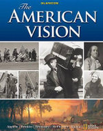 The American Vision - Professor of History Joyce Appleby