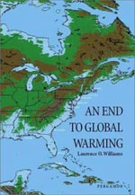 An End to Global Warming : Proceedings of the 28th Leeds-Lyon Symposium - L.O. Williams