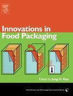 Innovations in Food Packaging