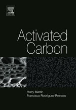 Activated Carbon - Harry Marsh
