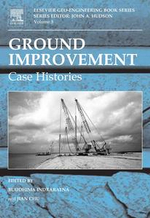 Ground Improvement : Case Histories