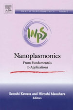 Nanoplasmonics : From Fundamentals to Applications