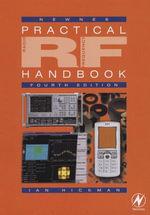 Practical RF Handbook - Ian Hickman