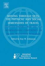 Moving Through Nets - Axhausen