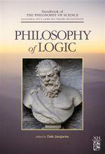 Philosophy of Logic