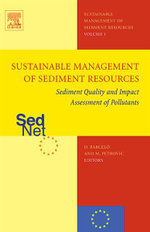 Sediment Quality and Impact Assessment of Pollutants : Sediment Quality And Impact Assessment of Pollutants - Damia Barcelo