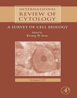 International Review Of Cytology : A Survey of Cell Biology