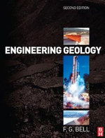 Engineering Geology - F G Bell