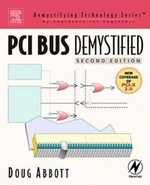 PCI Bus Demystified - Doug Abbott