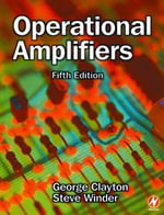 Operational Amplifiers - G B Clayton