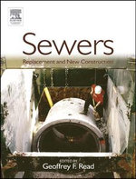 Sewers : Replacement and New Construction: Replacement and New Construction