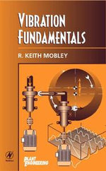 Vibration Fundamentals - R. Keith Mobley