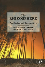 The Rhizosphere : An Ecological Perspective