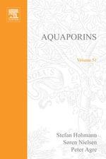 Aquaporins