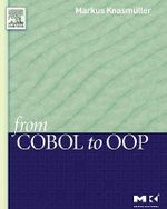 From COBOL to OOP - Markus Knasmüller