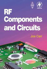 RF Components and Circuits - Joe Carr