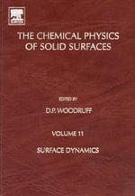 Surface Dynamics