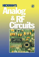 Hickman's Analog and RF Circuits - Ian Hickman